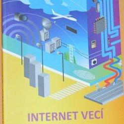Učebnica Internet vecí
